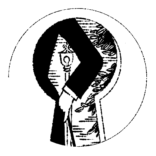 rakish-life