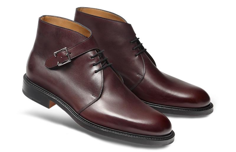 Boot 9