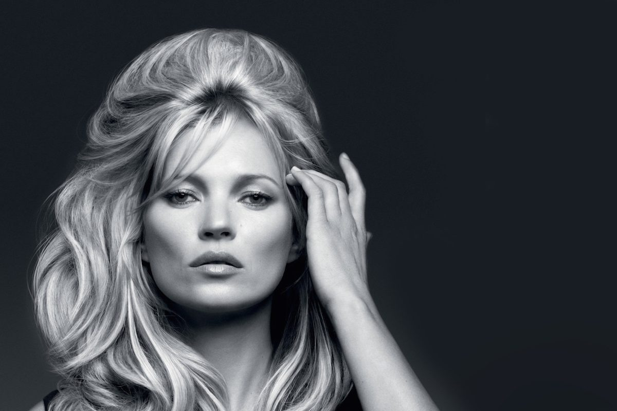 Pictures Kate Moss nudes (99 foto and video), Sexy, Hot, Boobs, bra 2020