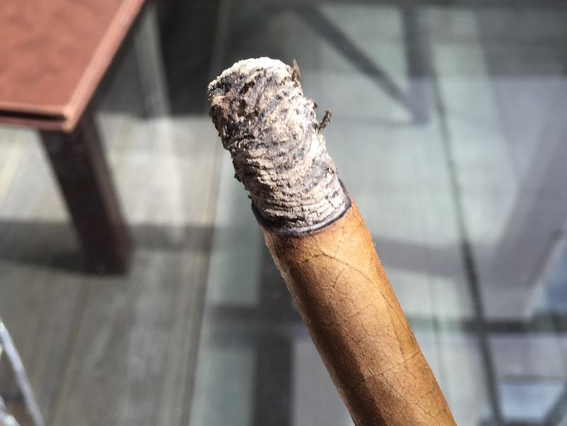 the rake, mike choi, holy smokes, cigars