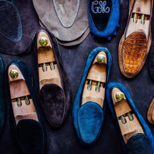 The Rake, Allan-Baudoin-belgian-loafers, what to buy, wishlist, gentlemen