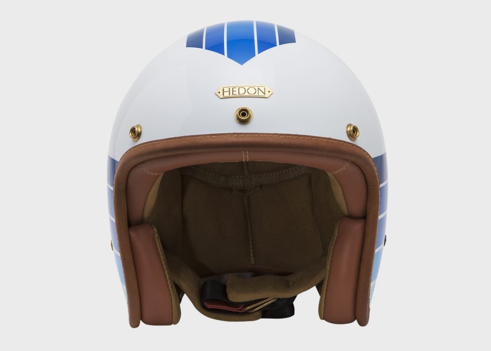 The Rake, Hedon, Helmets, Motorcycling, Artemis, Apollo