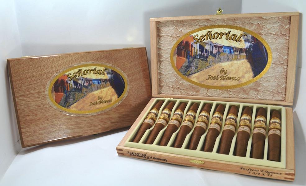 The Rake, Cigars, Mike Choi, Bulgari, Rakish, Senorial