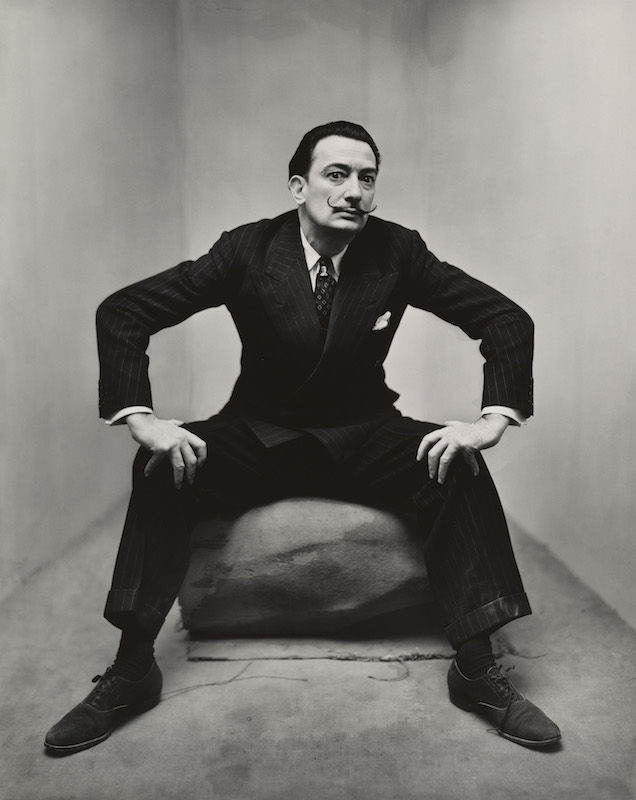The Rake, The Radical Eye, Sir Elton John, Art, Exhibitions, London