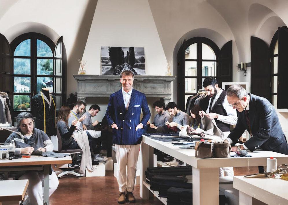 brunello-cucinelli-the-rake-magazine-aw17
