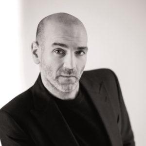 Jason Basmajian, Cerruti