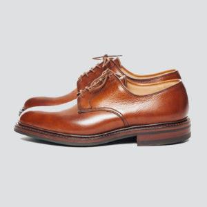 Crockett & Jones, What To buy, Derby Shoes,