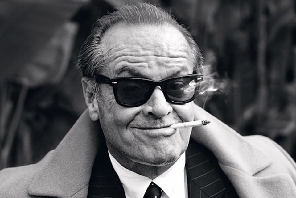 how ray ban invented sunglasses and framed 20th century style the rake rh therake com