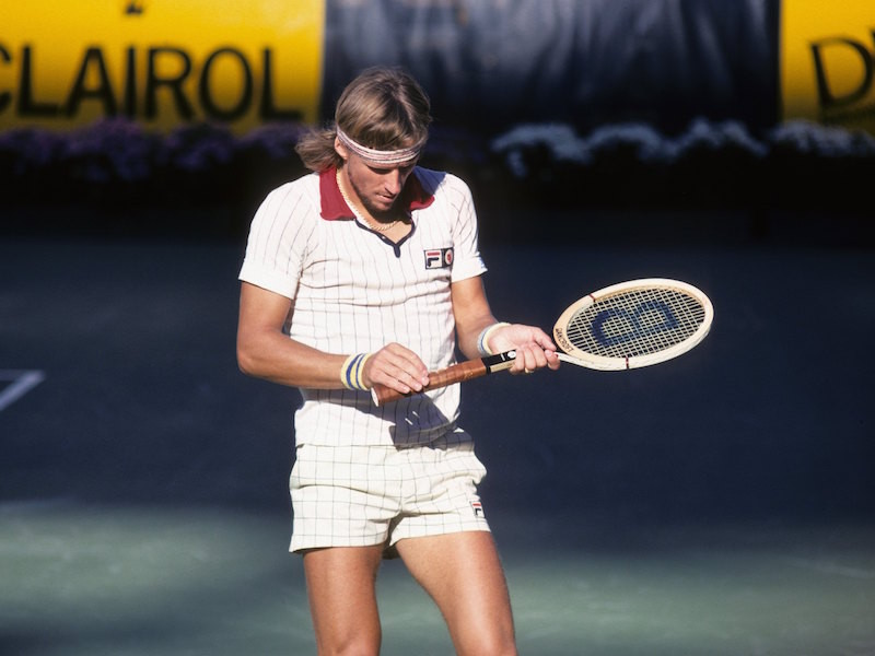 A History of Tennis Style  a5344905b90