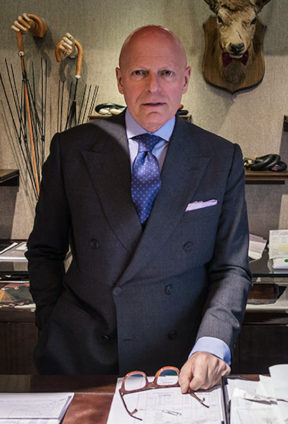 Turnbull   Asser New York  From Mayfair to Manhattan  815ec1eb2cb42