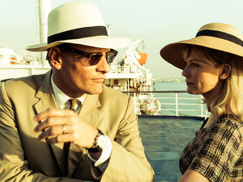 The-Rake-Viggo-Mortensen-Panama-Hat