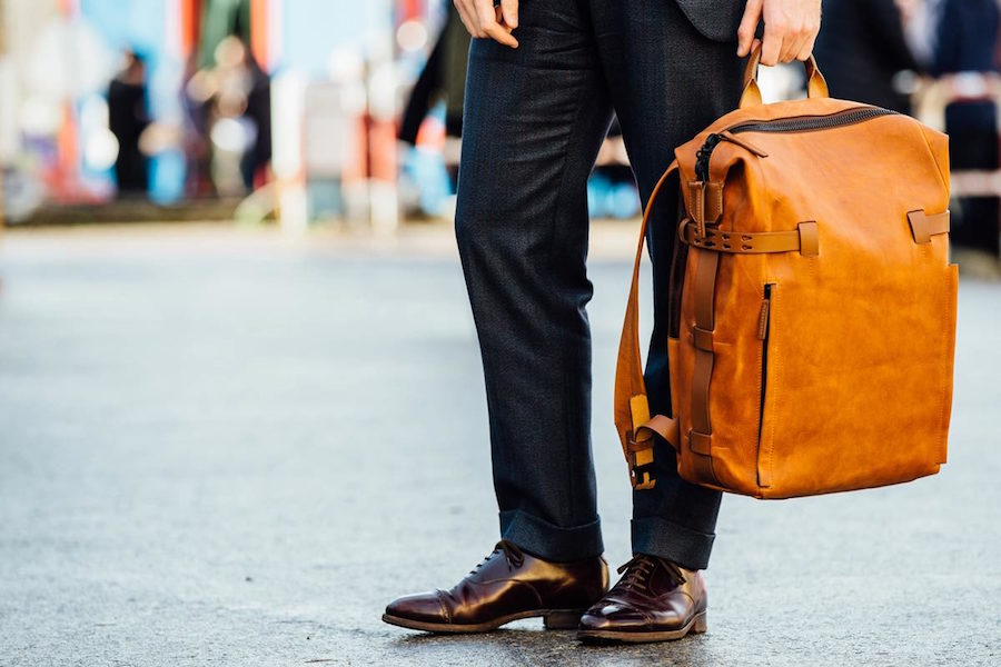 The-Rake-Backpack-vs-Briefcase