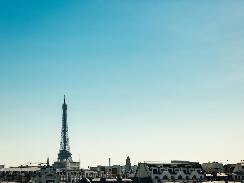 The Rake Milad Abedi Paris Shoot Nathaniel Asseraf AW18 30
